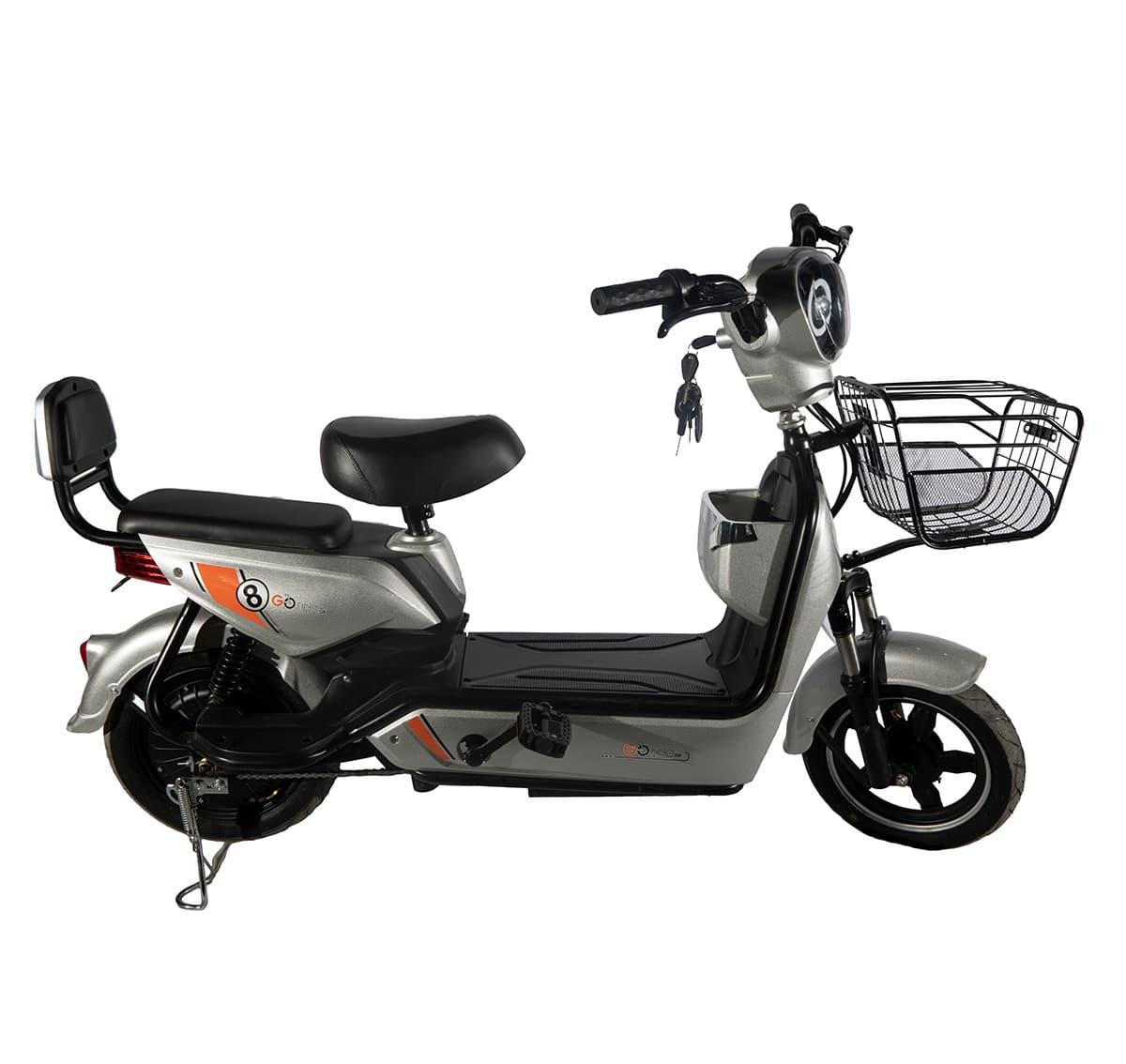 goride-scooters-bicis-electricas