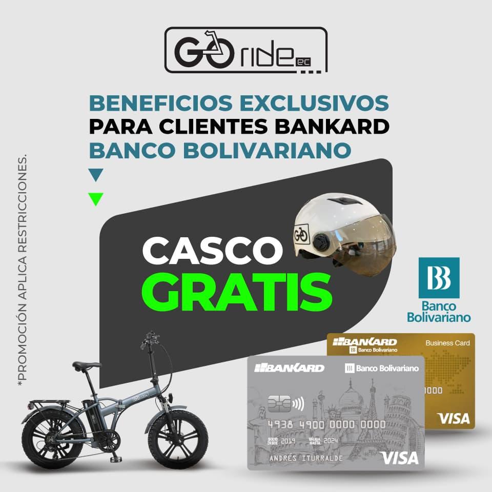 banco-bolivariano-goride